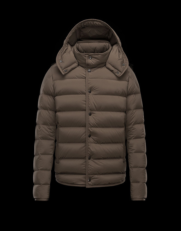 Moncler Men 2017 New Coats 037