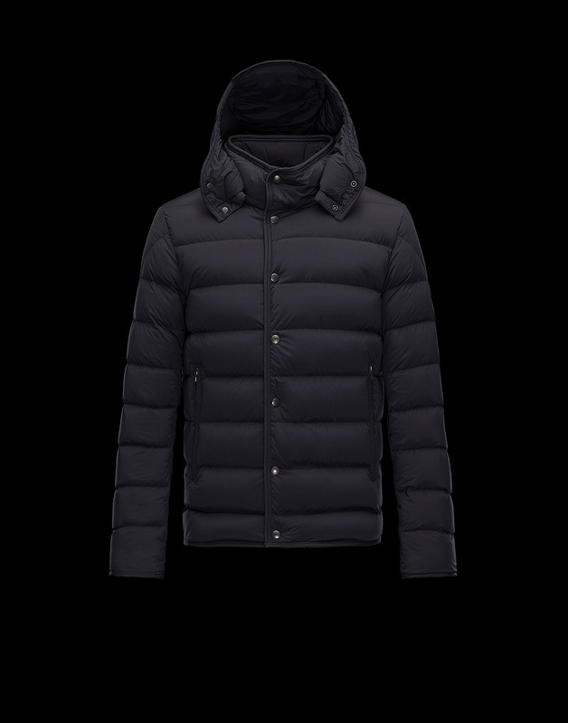 Moncler Men 2017 New Coats 039