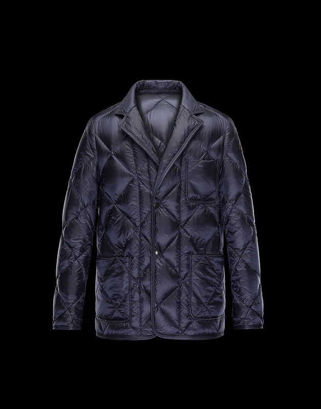 Moncler Men 2017 New Coats 043