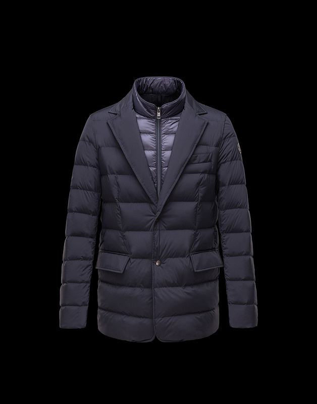 Moncler Men 2017 New Coats 047