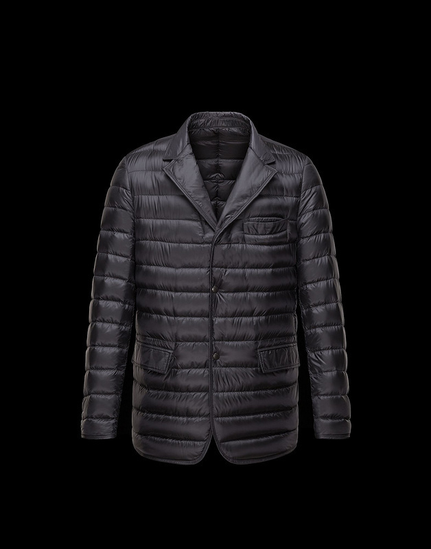 Moncler Men 2017 New Coats 049