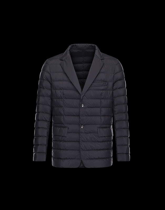Moncler Men 2017 New Coats 051