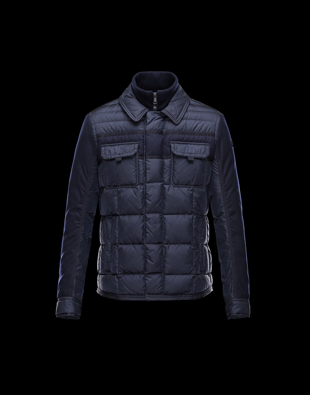 Moncler Men 2017 New Coats 053
