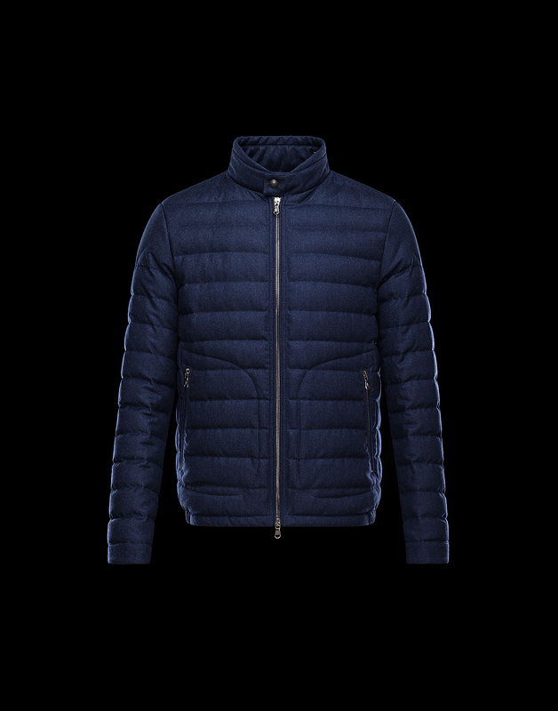 Moncler Men 2017 New Coats 058