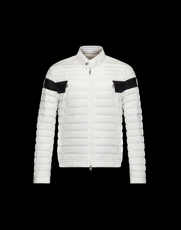 Moncler Men 2017 New Coats 059