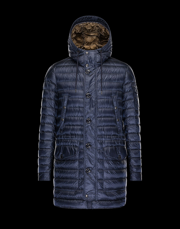 Moncler Men 2017 New Coats 061