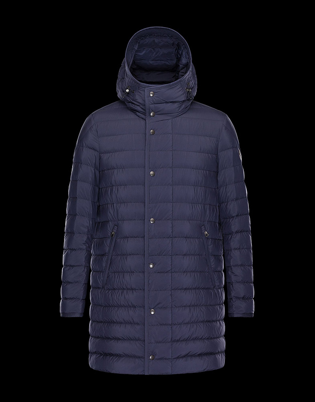 Moncler Men 2017 New Coats 062