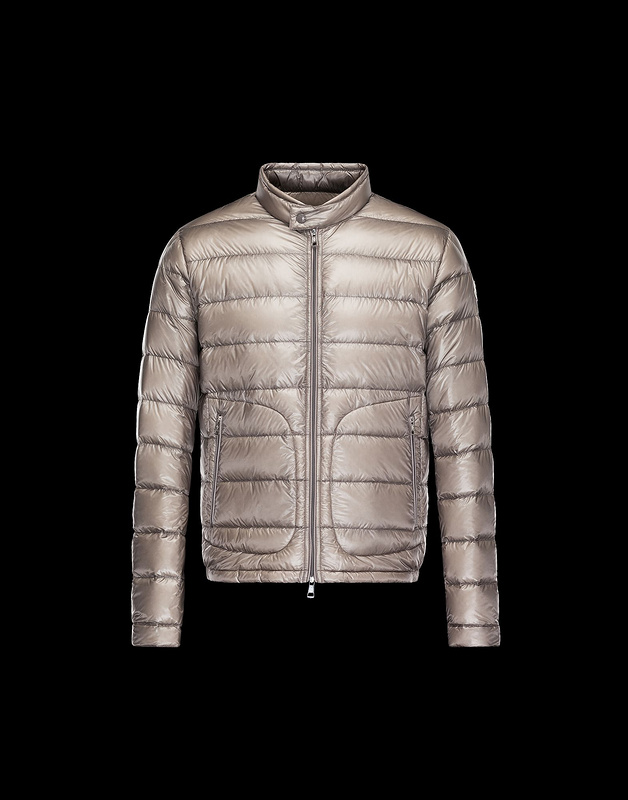 Moncler Men 2017 New Coats 064