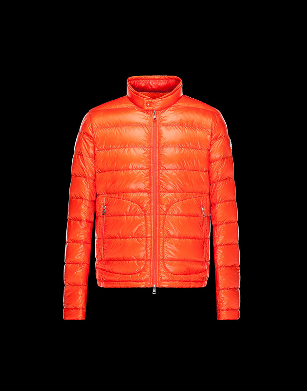 Moncler Men 2017 New Coats 065