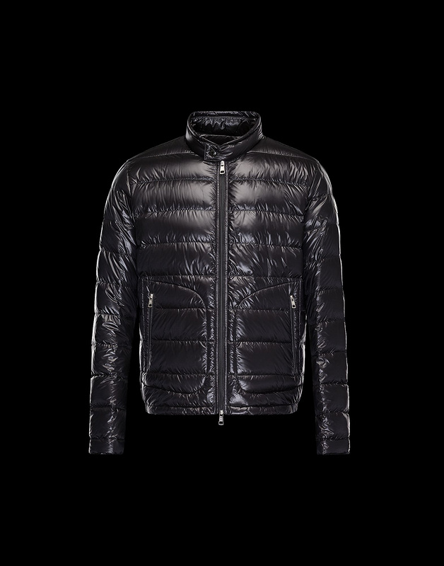 Moncler Men 2017 New Coats 066