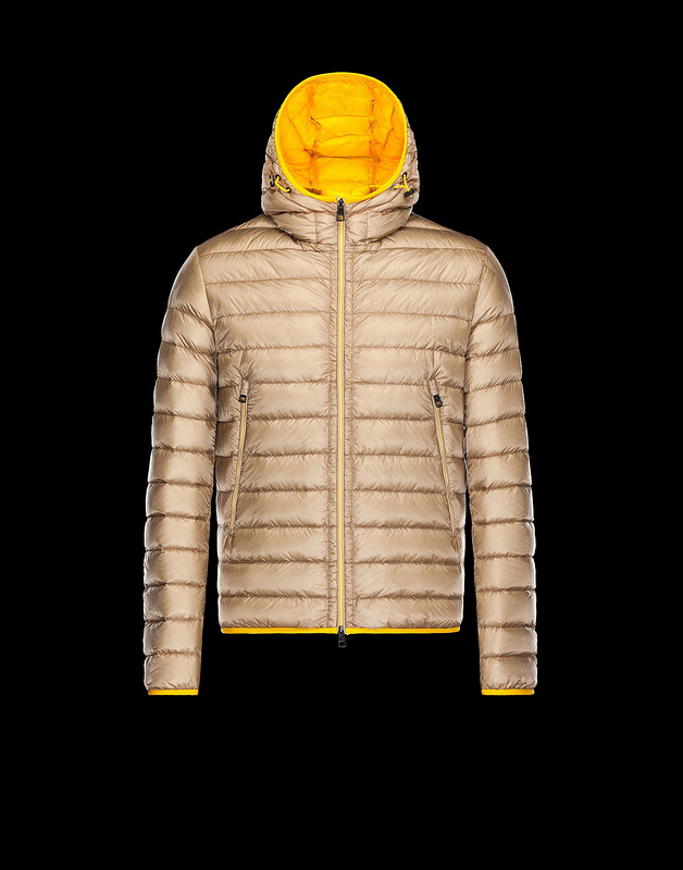 Moncler Men 2017 New Coats 068
