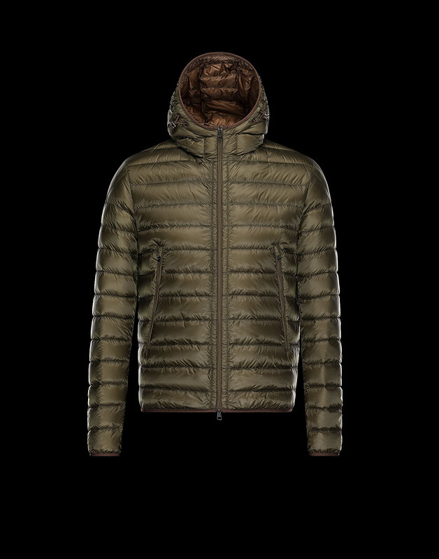 Moncler Men 2017 New Coats 069