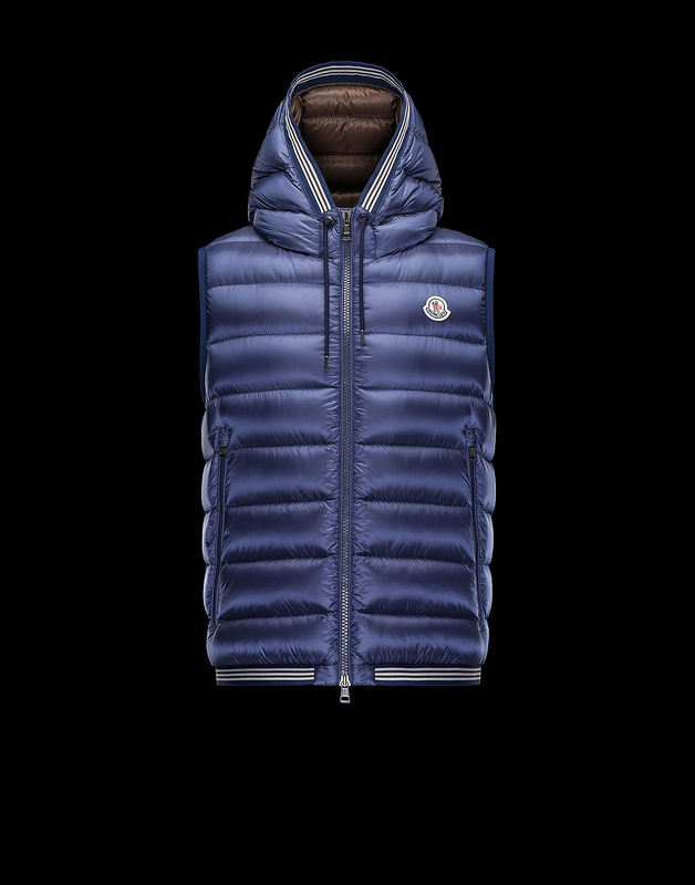 Moncler Men 2017 New Coats 071