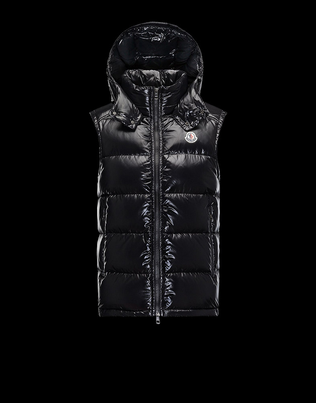 Moncler Men 2017 New Coats 072