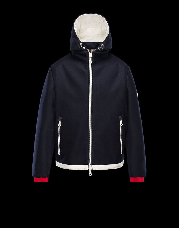 Moncler Men 2017 New Coats 075
