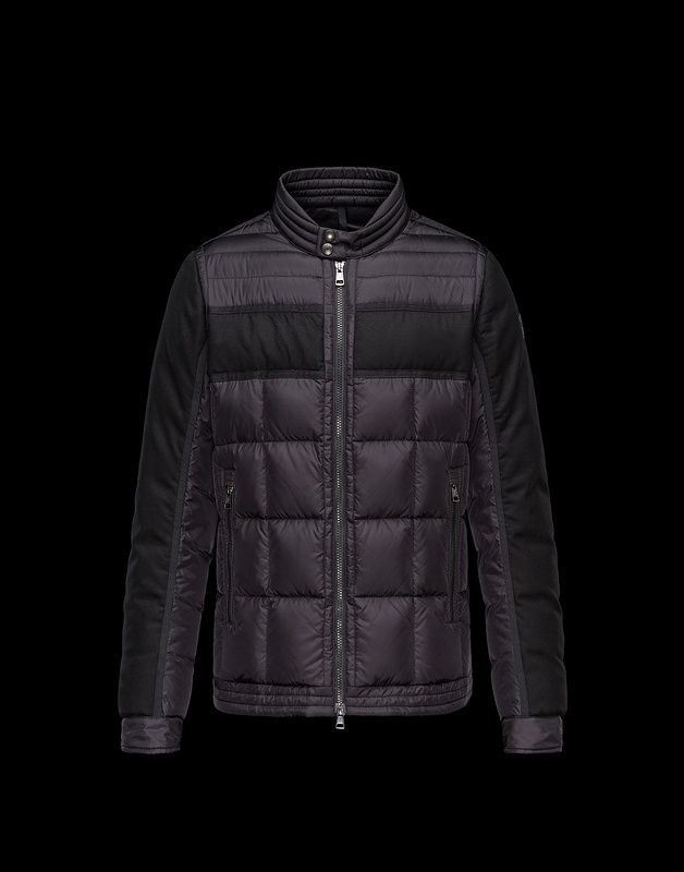 Moncler Men 2017 New Coats 077