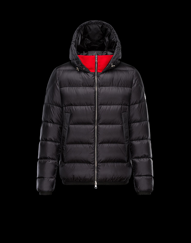 Moncler Men 2017 New Coats 079