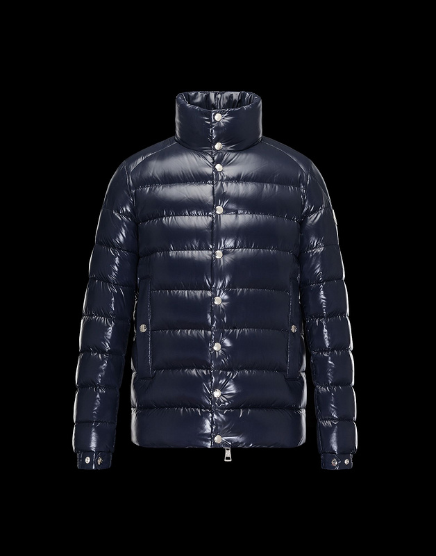 Moncler Men 2017 New Coats 081