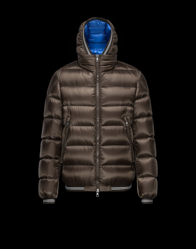 Moncler Men 2017 New Coats 083