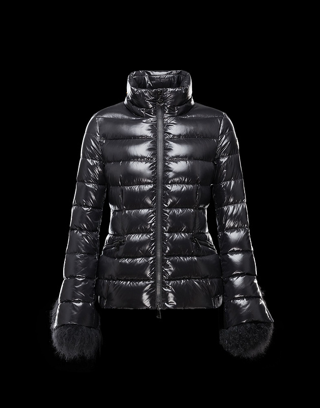 Moncler Women 2017 New Coats 002