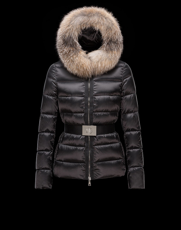Moncler Women 2017 New Coats 004