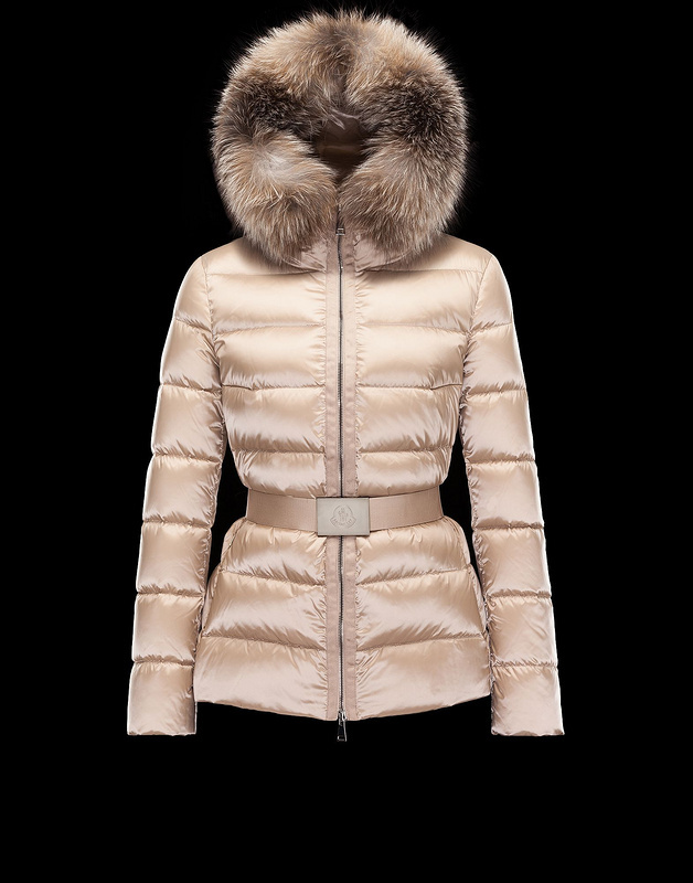 Moncler Women 2017 New Coats 005
