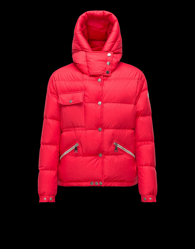 Moncler Women 2017 New Coats 009