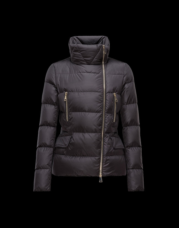 Moncler Women 2017 New Coats 011