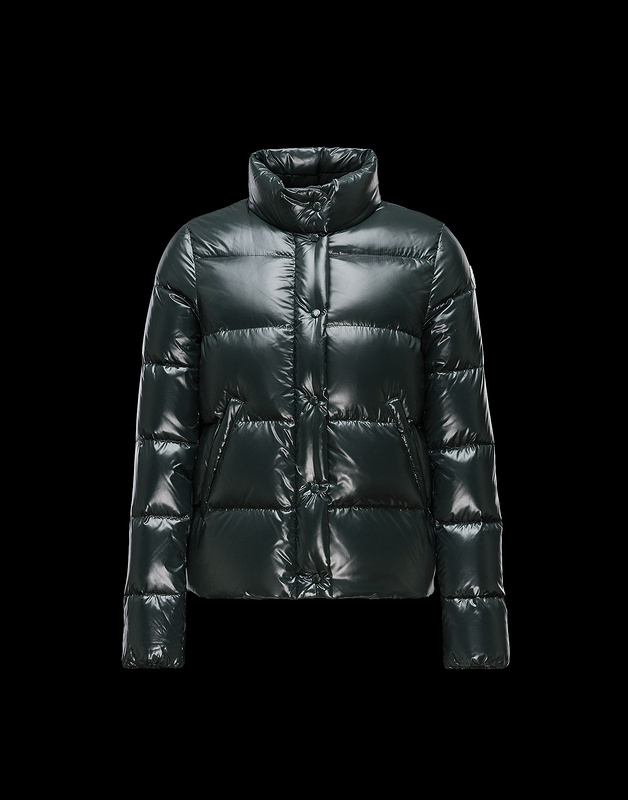 Moncler Women 2017 New Coats 012