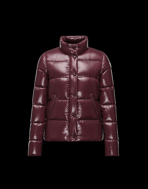 Moncler Women 2017 New Coats 013