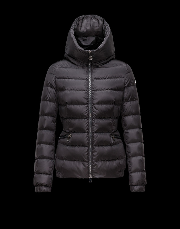 Moncler Women 2017 New Coats 015