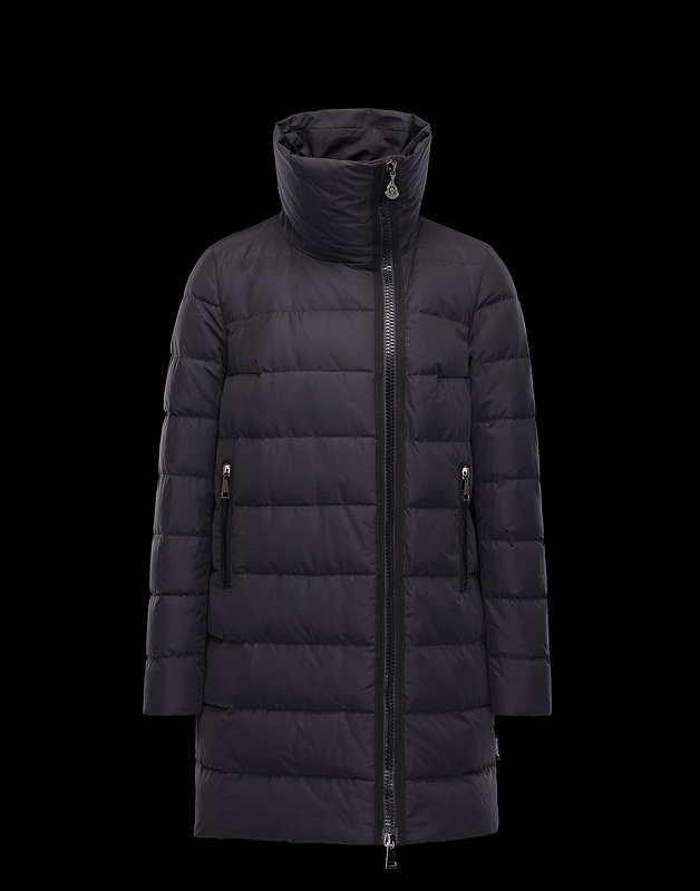 Moncler Women 2017 New Coats 016