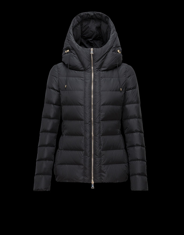 Moncler Women 2017 New Coats 018