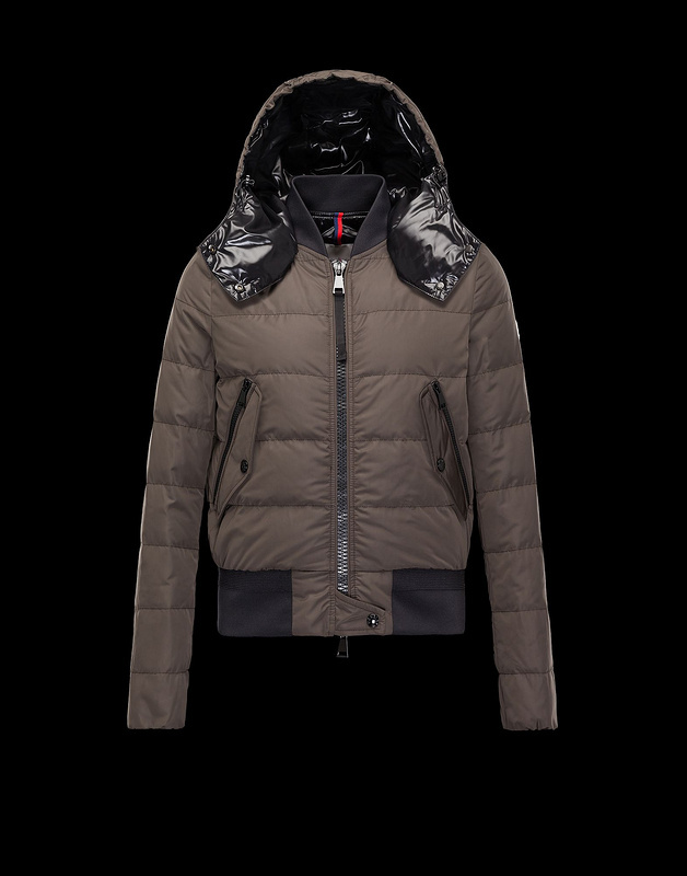 Moncler Women 2017 New Coats 019