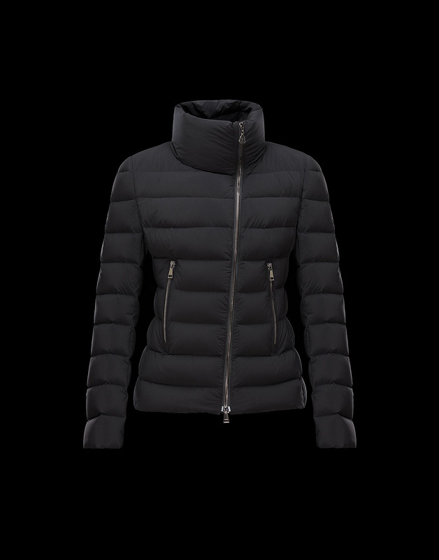 Moncler Women 2017 New Coats 020
