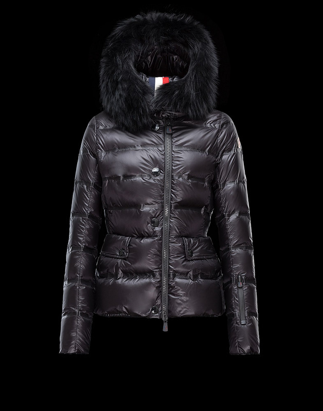 Moncler Women 2017 New Coats 021