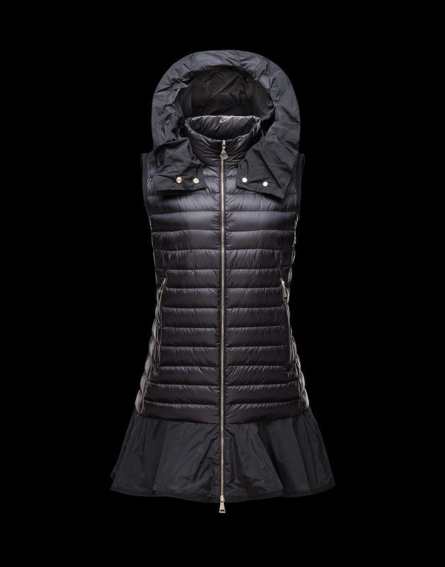 Moncler Women 2017 New Coats 022