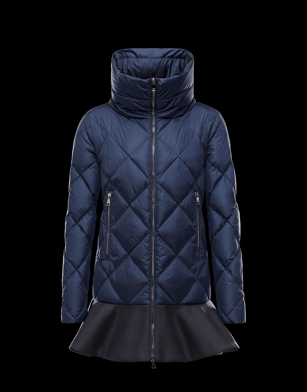 Moncler Women 2017 New Coats 023