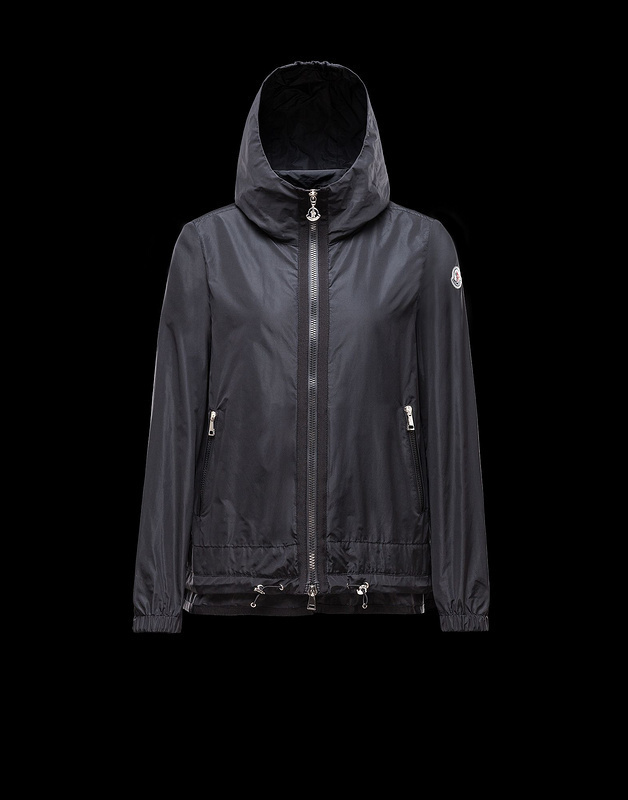 Moncler Women 2017 New Coats 027