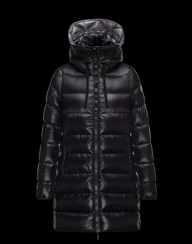 Moncler Women 2017 New Coats 028