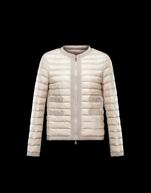 Moncler Women 2017 New Coats 032