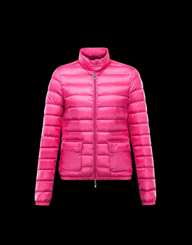 Moncler Women 2017 New Coats 034