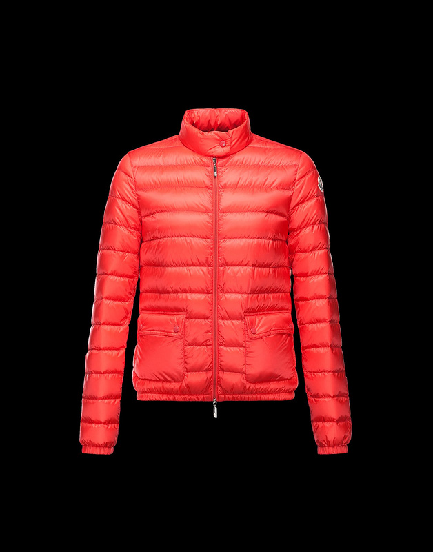 Moncler Women 2017 New Coats 035