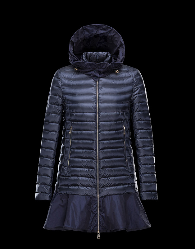 Moncler Women 2017 New Coats 036