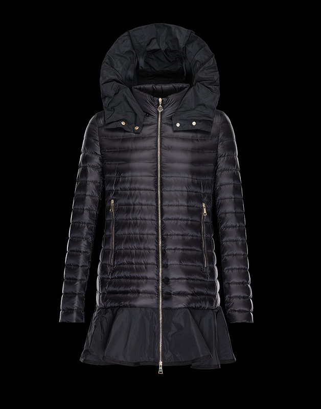 Moncler Women 2017 New Coats 037