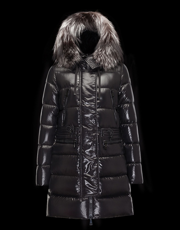 Moncler Women 2017 New Coats 038