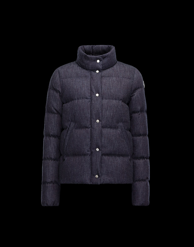 Moncler Women 2017 New Coats 039