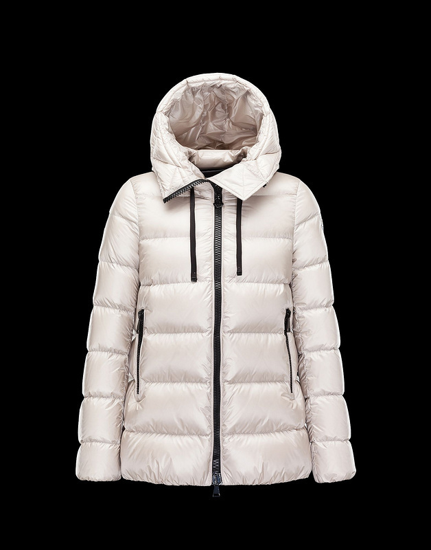 Moncler Women 2017 New Coats 042
