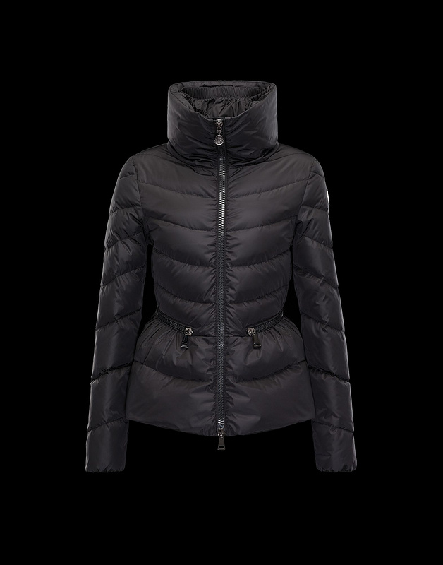 Moncler Women 2017 New Coats 043