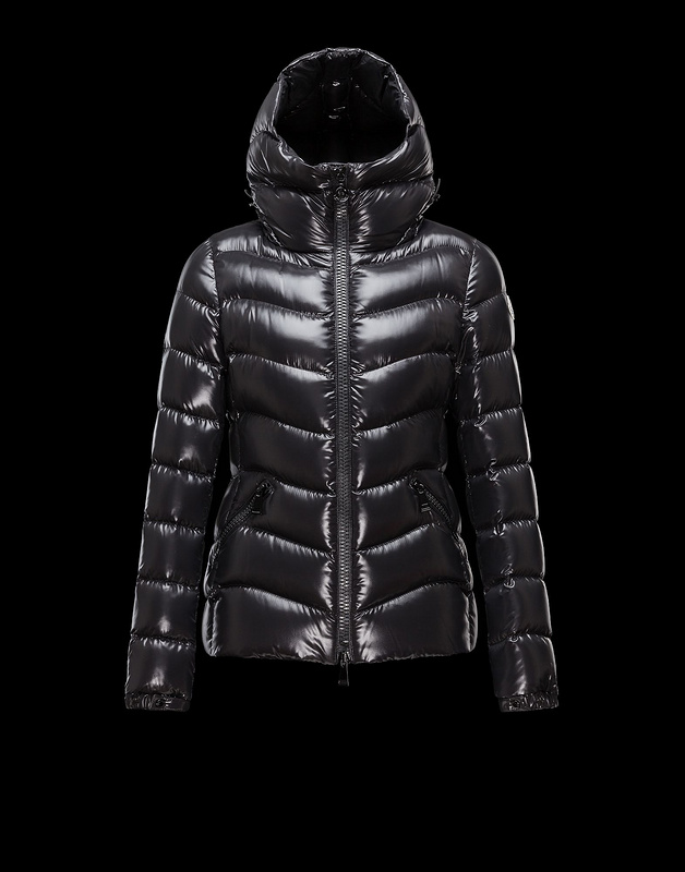 Moncler Women 2017 New Coats 044